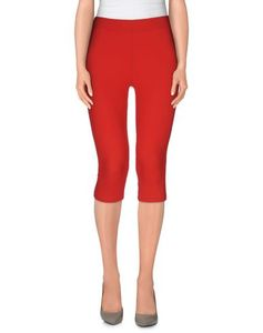 Leggings Donna adele fado in offerta 75%