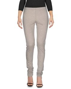 Leggings Donna moschino cheap and chic in sconto 30%