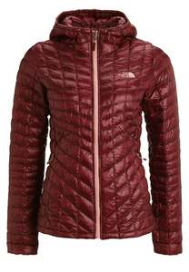 Abbigliamento Donna the north face in offerta 55%