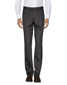 Pantaloni Lunghi Uomo costume national homme in offerta 80%