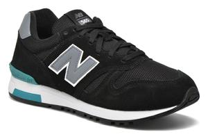 Sneakers Uomo new balance in offerta 40%