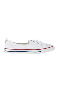 Sneakers Donna converse in sconto 14%