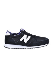 Sneakers Donna new balance in sconto 21%