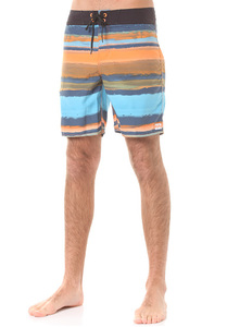 Mare Uomo billabong in offerta 40%