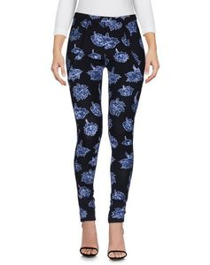 Leggings Donna mauro grifoni in offerta 74%