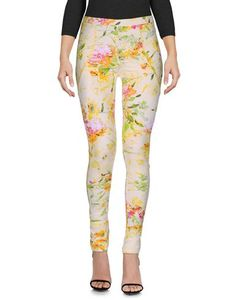 Leggings Donna mauro grifoni in offerta 71%