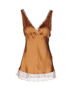 Maglie & Canotte Donna twin-set lingerie in sconto 15%