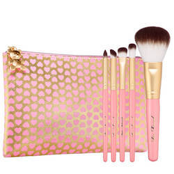 Accessori Donna too faced