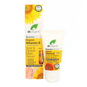 Cosmetici Donna dr. organic