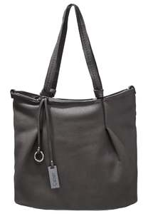 Shoppers & Shopping Bags Donna gabor in offerta 35%