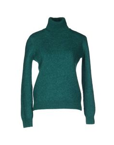 Maglie & Cardigan Donna lo not equal in offerta 34%
