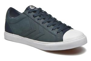 Sneakers Uomo hummel in sconto 30%