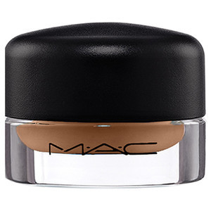 Make up Donna mac