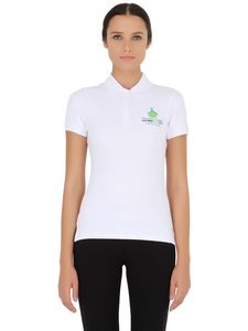 Top & Bluse Donna dynamo camp in offerta 51%