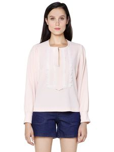 Top & Bluse Donna see by chloé in offerta 80%