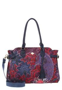 Shoppers & Shopping Bags Donna oilily in offerta 40%