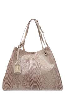 Shoppers & Shopping Bags Donna buffalo in sconto 10%