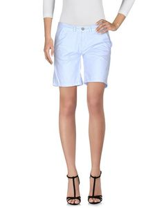 Pantaloni Corti & Shorts Donna fred perry in sconto 28%