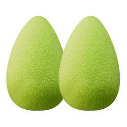 Accessori Donna beauty blender