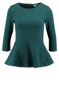 Maglie & Cardigan Donna mint&berry