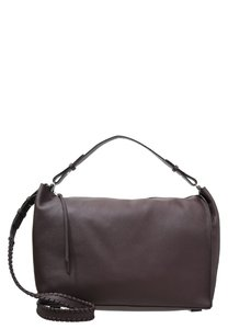 Shoppers & Shopping Bags Donna allsaints in offerta 40%