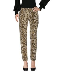 Pantaloni Lunghi Donna michael michael kors in offerta 70%