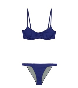 Mare Donna bower swimwear in offerta 60%