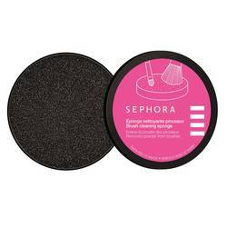 Accessori Donna sephora collection
