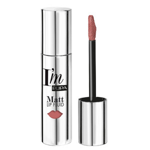 Make up Donna pupa in offerta 39%