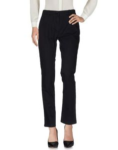 Pantaloni Lunghi Donna barbour in offerta 67%