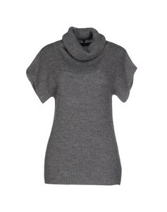 Maglie & Cardigan Donna fred perry in sconto 29%