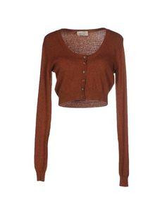 Maglie & Cardigan Donna fred perry in offerta 67%