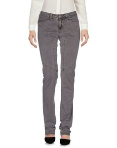 Pantaloni Lunghi Donna 9.2 by carlo chionna in offerta 61%