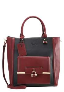 Shoppers & Shopping Bags Donna lydc london in offerta 40%