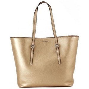 Shoppers & Shopping Bags Donna coccinelle in sconto 9%