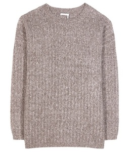 Maglie & Cardigan Donna see by chloé in offerta 40%