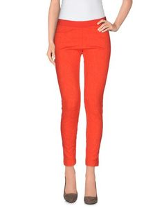 Leggings Donna vdp collection in sconto 25%