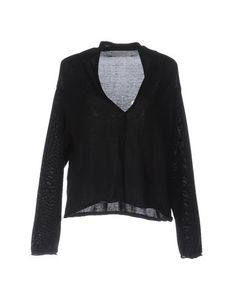Maglie & Cardigan Donna ottod'ame