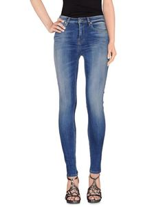 Jeans Donna brian dales & ltb in sconto 24%