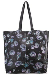 Shoppers & Shopping Bags Donna topshop in sconto 20%