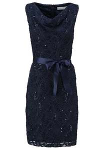 Abiti Donna young couture by barbara schwarzer in offerta 49%