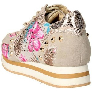 Sneakers Donna datch in sconto 20%