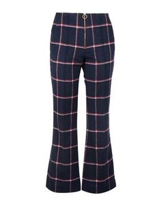 Pantaloni Lunghi Donna lucky chouette in offerta 69%