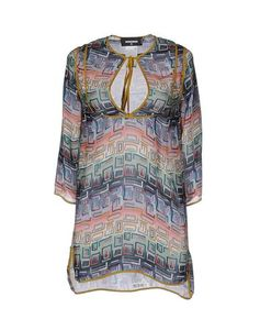 Top & Bluse Donna dsquared2