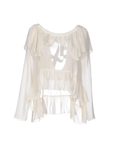 Top & Bluse Donna intropia in offerta 61%