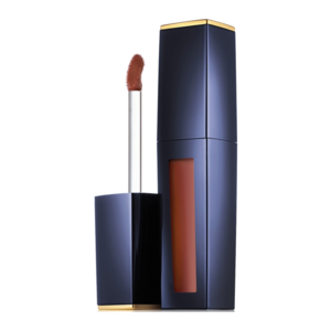 Make up Donna estee lauder in sconto 23%