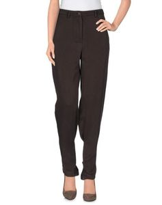 Pantaloni Lunghi Donna twinset in offerta 80%