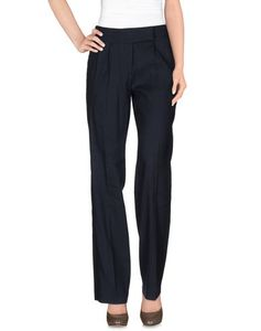 Pantaloni Lunghi Donna mauro grifoni in offerta 72%