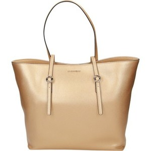 Shoppers & Shopping Bags Donna coccinelle in sconto 30%