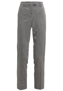 Pantaloni Lunghi Donna sisley in offerta 50%